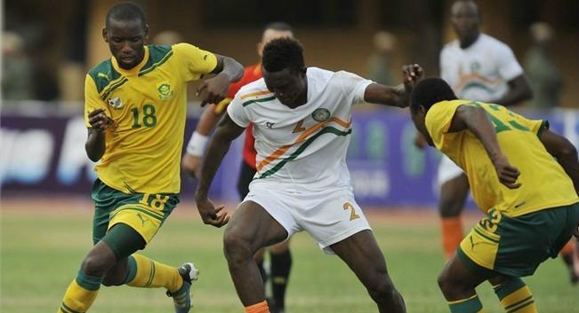africa_brazil_2014_qualifiers_21-09-11