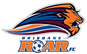 Brisbane Roar_logo
