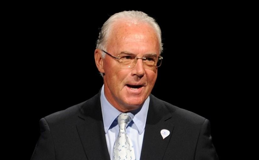 Franz Beckenbauer_24-10-11