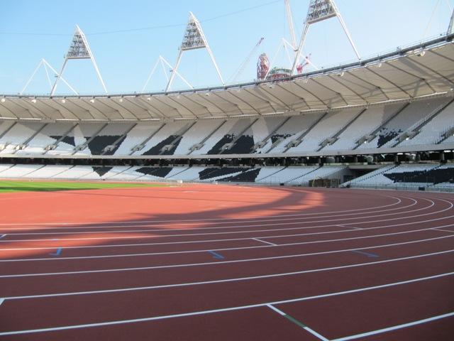 London 2012_Olympic_Stadium_October_2011