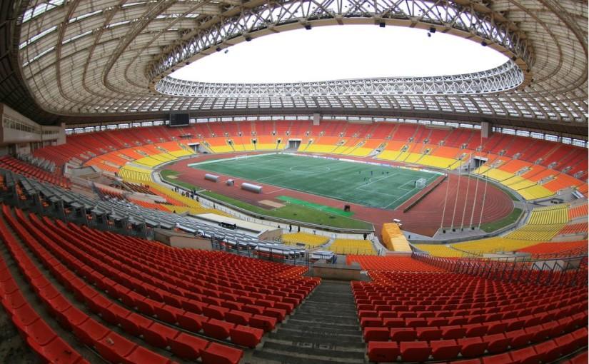 Luzhniki Stadium_14-10-111
