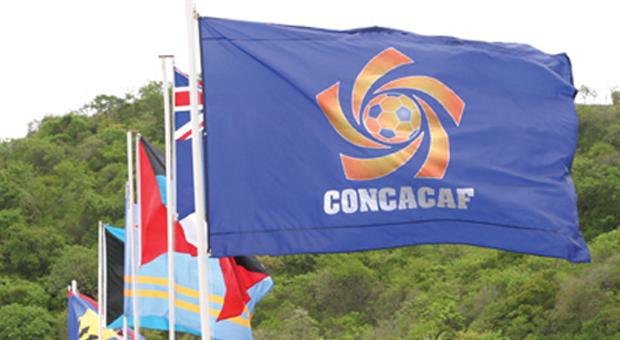 concacaf 28-10-11