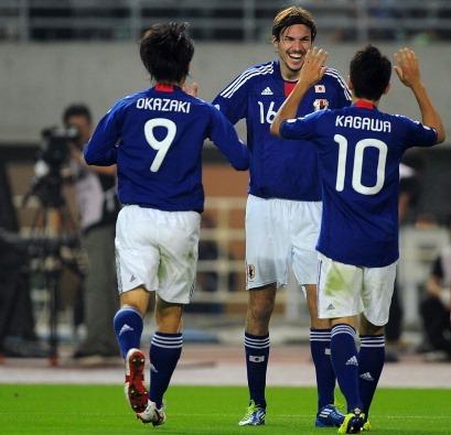 japan football_19-10-11