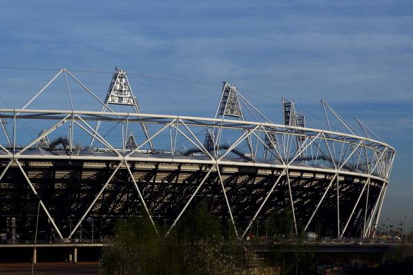 london 2012_olympic_stadium_22-08-11