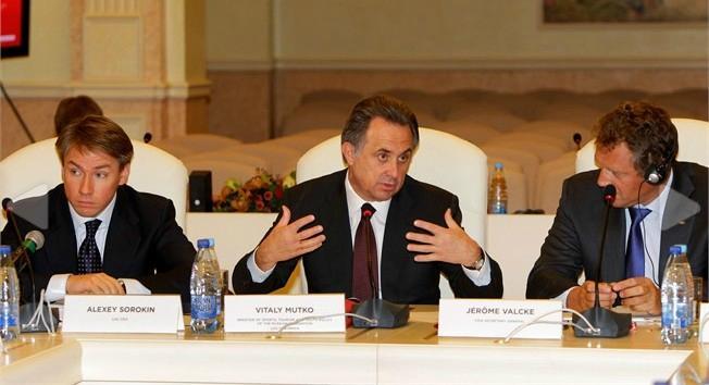 russia loc_meet_fifa_11-10-11