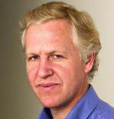 David Owen