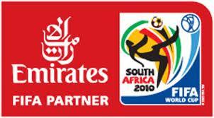 Emirates World_Cup_logo