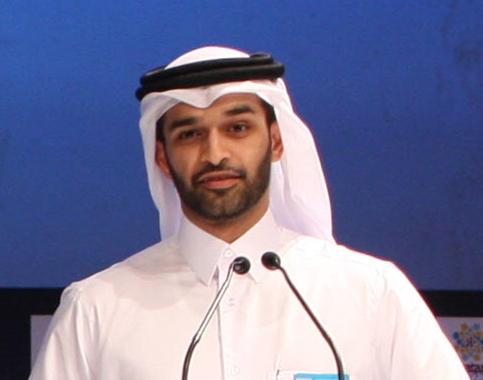 Hassan Al-Thawadi_14-11-11