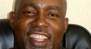 Olajide Fashikun_journalist
