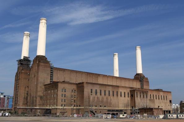 battersea power_station_24-11-11