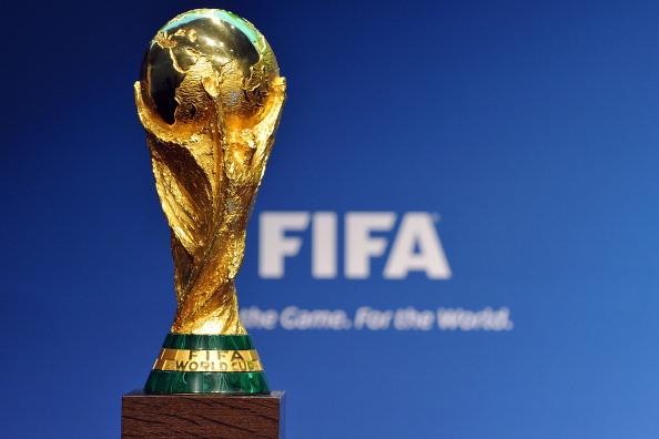 fifa world_cup_03-11-11