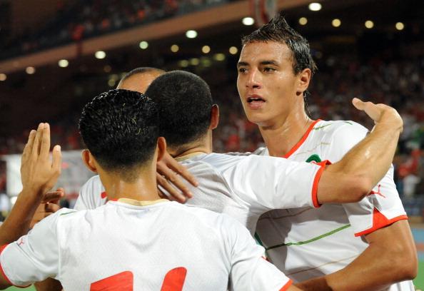 morocco 24-11-11