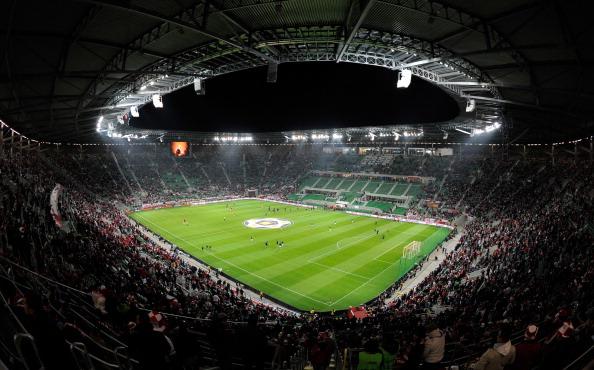 wroclaw stadium_poland_v_italy_14-11-11