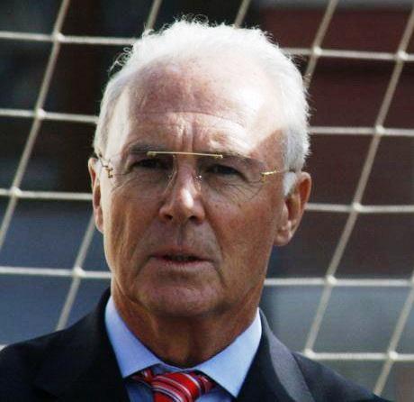 Franz Beckenbauer_13-12-11