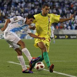 Guatemala-4-0-Grenada in_Gold_Cup_2011
