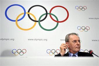 Jacques Rogge_IOC_EB_Lausanne_December_7_2011