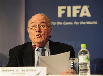 Sepp Blatter_FIFA_Executive_Committee_Tokyo_December_17_2011