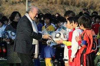 Sepp Blatter_in_Japan_December_10_2011