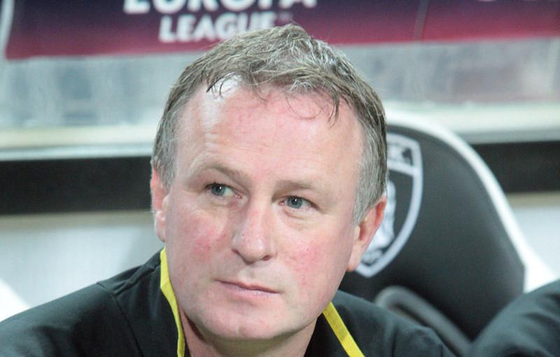 Shamrock-Rovers-coach-Michael-O-Neill 2668329