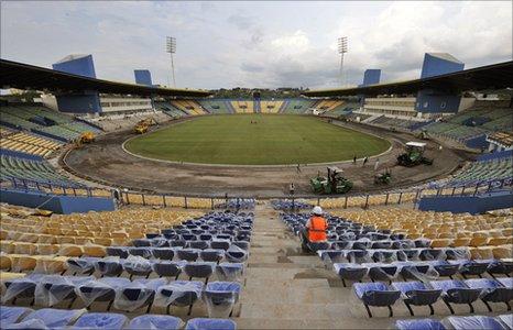 57399564_franceville_stadium_gtty