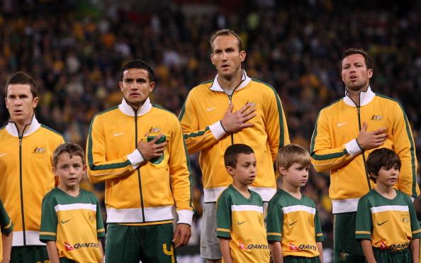 australia soccer_30-11-111