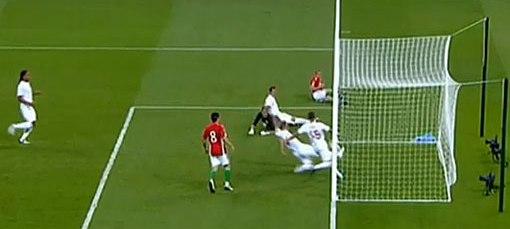 goalline technology_06-12-11