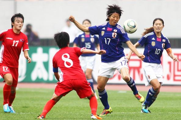 http--www.insideworldfootball.biz-images-stories-north korea_v_japan_16-09-11