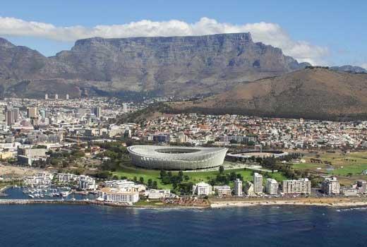 Cape Town_Stadium