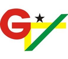 GTV Logo_23-01-12