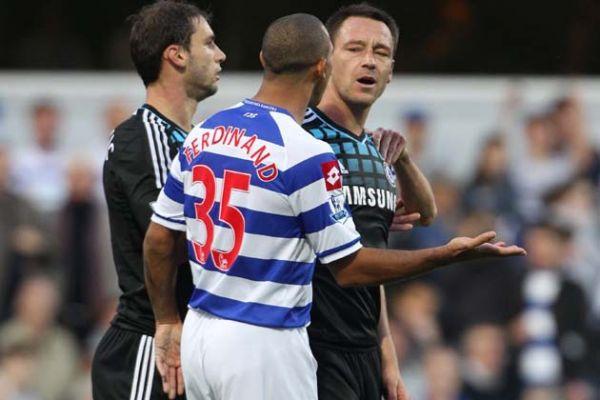 John Terry_and_Anton_Ferdinand_in_racist_incident