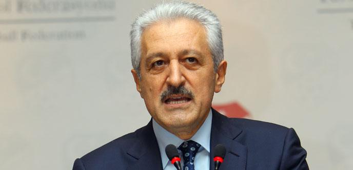 Mehmet Ali_Aydnlar._31-01-12