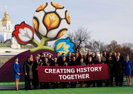 Poland and_Ukraine_with_logo