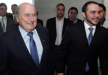 Prince Ali_Bin_Al_Hussein_with_Sepp_Blatter