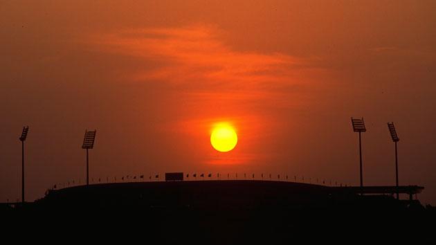 qatar heat_khalifa_03-01-12
