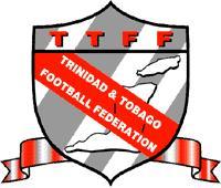 ttff logo