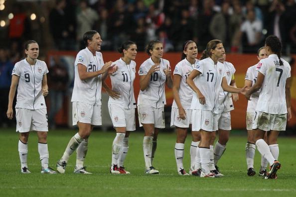 us womens_football_team_17-01-12
