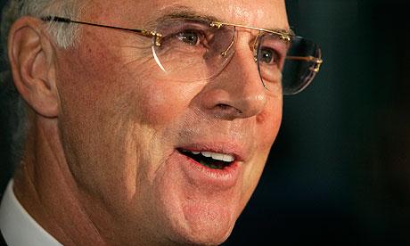Franz Beckenbauer_head_and_shoulders