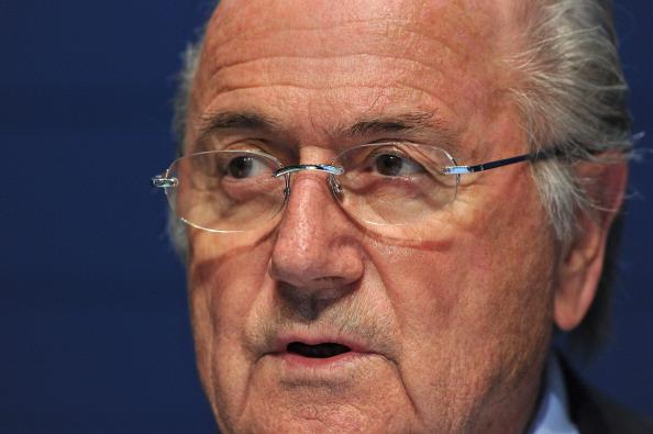 Sepp Blatter_05-02-12