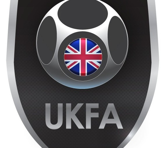 UKFA-Logo