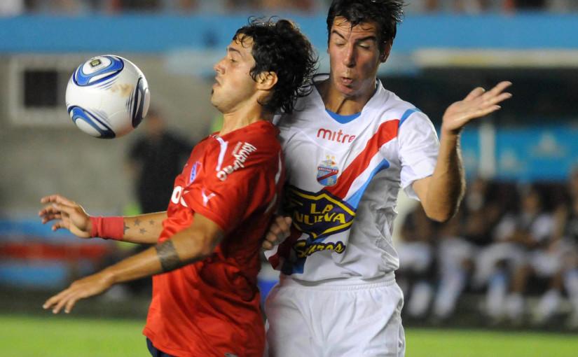 argentina championship_15-02-12
