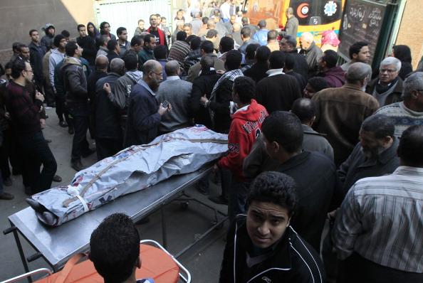 egypt football_violence_02-02-12