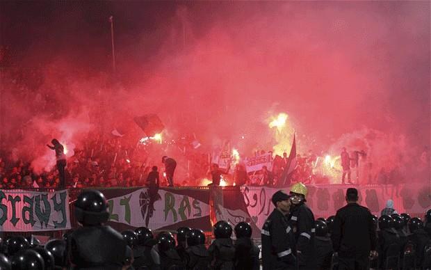 egypt football_violence_03-02-12