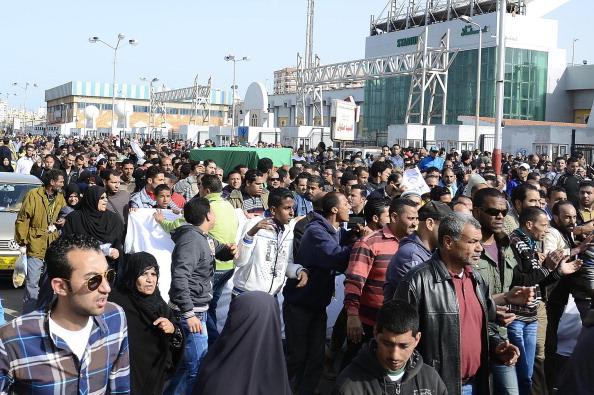 Al-Masry riots_26-03-12
