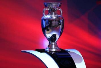 Euro 2012_trophy