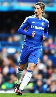 Fernando Torres_2_March