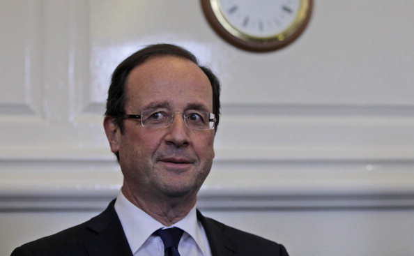 Franois Hollande_06-03-12