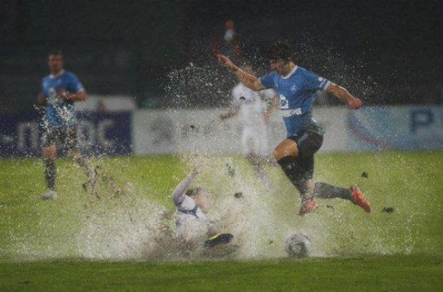 Krylia Sovetov_dynamo_moscow_pitch_16-03-12