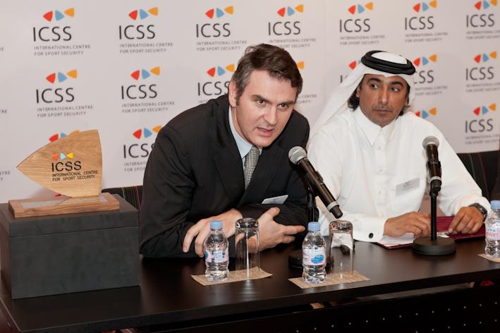 Laurent Vidal_and_Mohammed_Hanzab_14-03-12