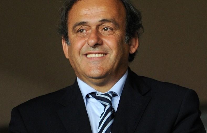 Michel Platini_28-02-12