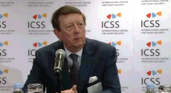 Sir Dave_Richards_at_ICSS_Doha_March_14_2012